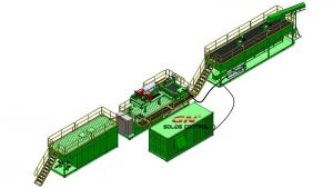 oil-sludge-treatment-plant